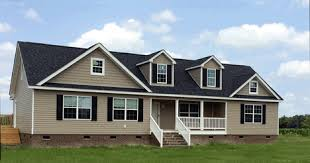 how much to build a modular home modular home floor plans