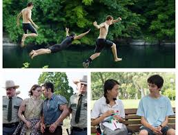 kings of summer the kings of summer ain t them bodies saints x y movie reviews