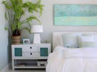 beach bedrooms ideas beach colors for bedrooms unique best 25 beach themed rooms ideas on