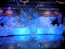cinderella sweet 16 theme s grand sweet 16 entrance cinderella themed indoor