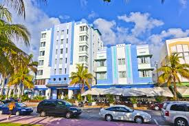 Miami Dade College Kendall Map miami on the cheap discounts deals and free events in miami