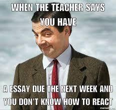 Journalism Meme - my journalism meme for school journalism yearbook pinterest
