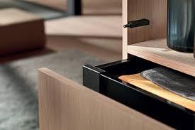 drawers u0026 drawer runners worktop kitchen cabinet u0026 drawer