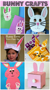 the 80 best images about easter on pinterest