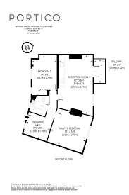 Tilson Home Floor Plans Great Things About Home Designing U2014 Dothepantsdance Com
