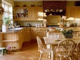 kitchen ikea table drop leaf cabinet doors online u shape