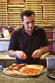 location robe charleston la pizzeria brings a bit of boston to a small corner of mt p