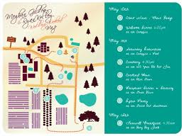 things to plan for a wedding how to plan a wedding weekend your guests will never forget