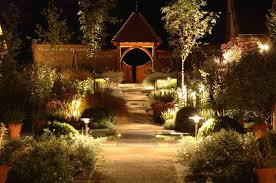 Outdoor Patio Lights String by Backyard And Garden Decor Led Outdoor Patio Lights Patio Lights
