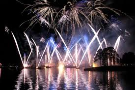 disney quote end of meet the robinsons illuminations reflections of earth wikipedia