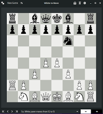 chess styles are you smarter than chess for linux delightly linux
