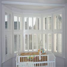 Interior Shutters For Sliding Doors Sliding Doors Bi Fold Plantation Shutters For Glass Afterpartyclub