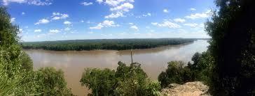 Jefferson River Canoe Trail Maps Conservation Recreation Lewis by Best Trails In Missouri 15426 Photos U0026 11692 Reviews Alltrails