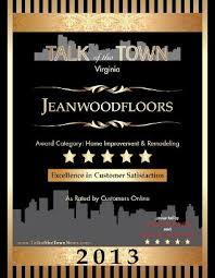 hardwood floor refinishing in richmond va carpetcleaningvirginia com