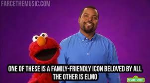 Ice Cube Meme - farce the music monday morning memes sam hunt hee haw ice cube