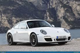 carrera porsche ausmotive com drive thru porsche 911 carrera gts