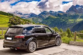 bmw minivan mak münchen search 2