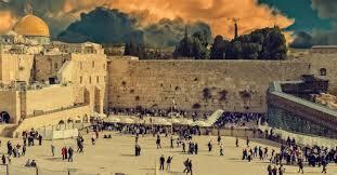 pilgrimage to the holy land u s pastors planning pilgrimage to holy land urge christians to