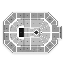 monster truck show nassau coliseum barry manilow tickets seatgeek