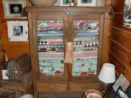 Quilt Storage Cabinets 46 Best Quilt Display Ideas Images On Pinterest Quilt Display