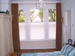Blinds Up Changing Curtains Highgate North London Bottom Up Blinds