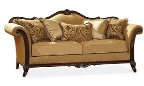 marisol sofa a by schnadig home gallery stores