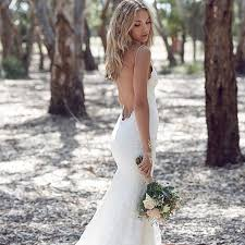 wedding dresses for the wedding dress pictures on instagram popsugar fashion australia