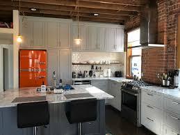 13 must see retro big chill kitchen layouts big chill