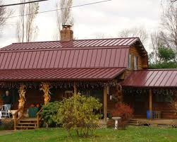 Barn Roof by 36 Best Metal Roofs Images On Pinterest Metal Roof Architecture