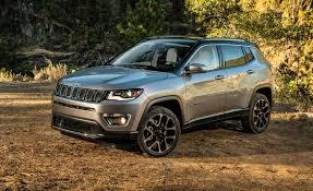 jeep grand cherokee 2017 srt8 2012 jeep grand cherokee srt8 review cars exclusive videos and
