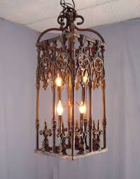 farmhouse outdoor lighting chandeliers design fabulous rustic dining chandelier chandeliers