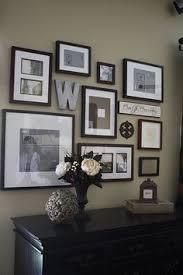 Living Room Wall Decor Ideas Living Room Design And Living Room Ideas - Wall decoration ideas living room