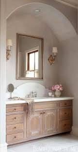 Bathroom Cabinetry Ideas Colors Best 25 Bath Vanities Ideas On Pinterest Bathroom Vanities