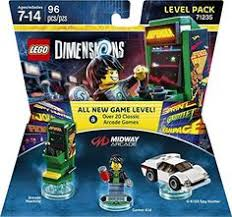 lego dimensions black friday 2016 on amazon warner home video games lego dimensions adventure time https