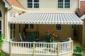 Colonial Awnings Retractable Awning Home Gallery Rochester Colonial