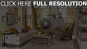affordable home decor best decoration ideas for you