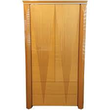 viyet designer furniture storage giorgio collection art deco