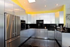 kitchen design ideas small u shaped kitchen design cabinets