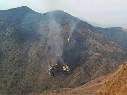 pakistan plane crash u0027no survivors u0027 after flight carrying up to