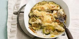 cuisine et recettes cuisine actuelle réussissez toutes vos recettes cuisine actuelle