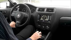 volkswagen tdi interior simple 2014 jetta s interior decorating ideas contemporary simple