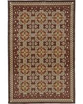 check out these bargains on feizy rugs saphir obzeet collection