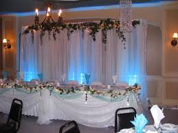 decoration salle de mariage renée fleuriste décoration de salle fleurs et arrangements pour