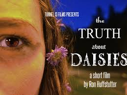 daisies film the truth about daisies a short film indiegogo