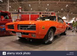 classic american cars orange custom vintage classic american retro sports cars on