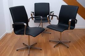 Jacobsen Chair Arne Jacobsen Oxford Chairs Scandinavian Design U0026 Exclusive