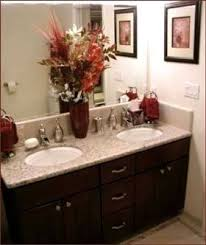 double sink bathroom decorating ideas wonderful design ideas bathroom double sink vanities unusual