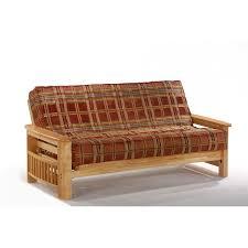 furniture futon beds for sale cheap queen futon frame