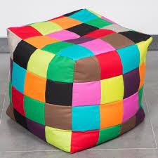 Fatboy Ottoman Boy Bean Bag Chair Boy Bean Bag Chair Suppliers And