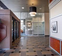 616 dental studio